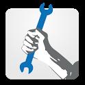 SeeClickFix logo