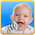 Laughing Sounds and Ringtones