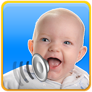 Laughing Sounds and Ringtones 1 0 4 Apk, Free