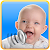 Laughing Sounds and Ringtones file APK Free for PC, smart TV Download