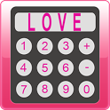 Love Calculator - Pro icon