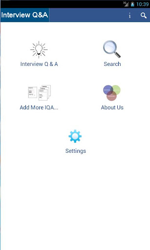 JQuery Interview Q and A