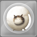 UNAZUKIN TacCat icon