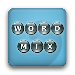Word Mix ™ 2.0.2