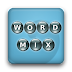 Word Mix ™