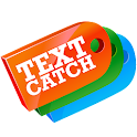 Text Message Filter - Premium