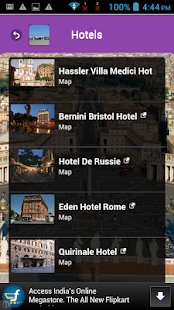 how to get from rome to fumico airport