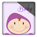 Baby Health Tips icon