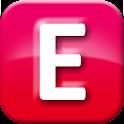 EURO BEAT 80's icon