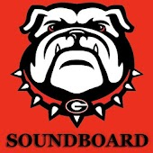 UGA Soundboard / Ringtone