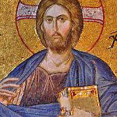 Orthodox Wallpaper