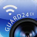 Guard24Ex icon