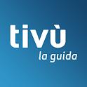 Tivù la Guida: programmi tv icon