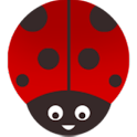 LadyBugs 2 icon