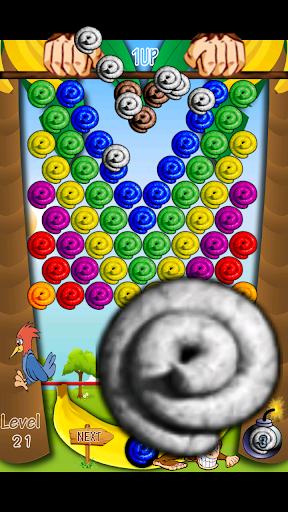 Monkey Poop Fling Multiplayer