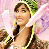 Katrina Kaif A Live Wallpapers