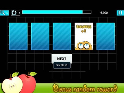 Onet Deluxe- screenshot thumbnail