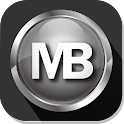 MotionBoard 5.0 icon