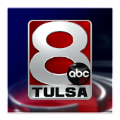 KTUL NewsChannel 8 Tulsa