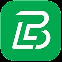 Paylobo icon