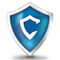 CMC Mobile Security logo