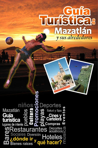 Places to Go Mazatlán