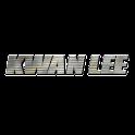 Kwan Lee logo