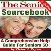 The Senior Sourcebook Pv