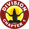Vedic Maths - Division - Nikhi icon