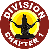 Vedic Maths - Division - Nikhi