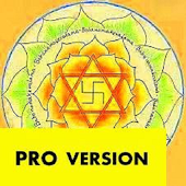 Astrological Yogas