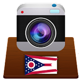 Cameras Ohio - Traffic cams