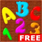 Study ABC 123 icon