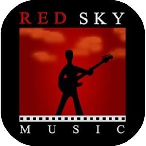 Red Sky Music