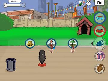 Grand Theft Auto: iFruit Screenshot 8