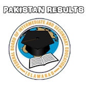 Pakistan Results