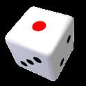 Cheating dice