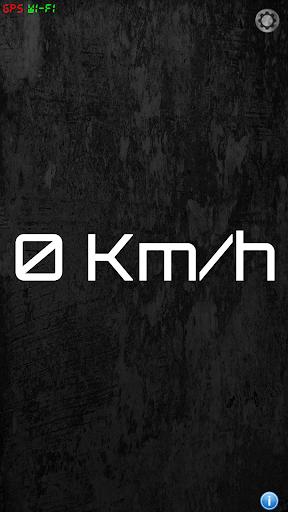 【免費交通運輸App】Speed-APP點子