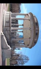 Tour Boston's Freedom Trail Screenshot 6