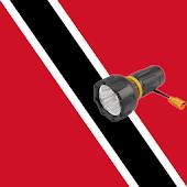 Lantern Trinidad and Tobago