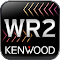 KENWOOD Audio Control WR2 1.00.131023A.0001 Apk