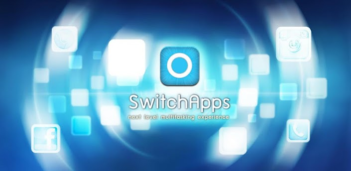 SwitchApps es la última adición a la larga lista de soluciones ingeniosas multitarea y conmutación de aplicaciones para Android. SwitchApps ofrece a sus usuarios varias formas de lanzar rápidamente sus aplicaciones favoritas Android y la configuración del sistema, así como bloquear su pantalla en cualquier lugar dentro de la totalidad del sistema operativo. entre las Características de la aplicación y los controles se puede acceder a través de un ubicuo personalizable en la pantalla que se activa y le permite jugar con las aplicaciones requeridas y configuraciones mediante gestos diferentes. En este sentido, es posible utilizar diversos gestos Multi-Touch ,