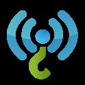 Welches Netz? PRO icon