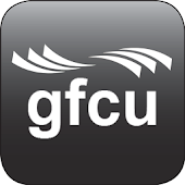 Generations FCU Mobile Banking
