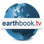 Earthbook TV