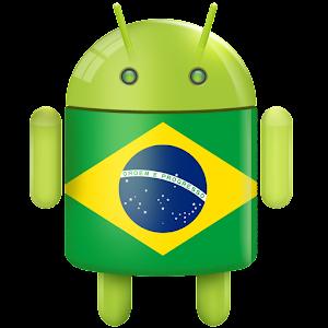 巴西應用程序 生活 App LOGO-APP試玩