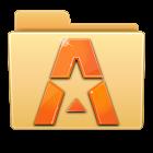 ASTRO Pro icon