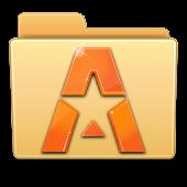 ASTRO Ad Free