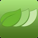 Ecocompare icon