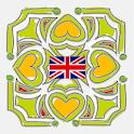 Villandry UK icon